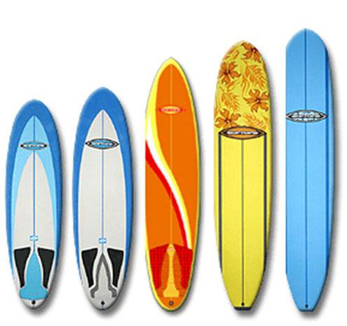 nantucket surfboard rentals