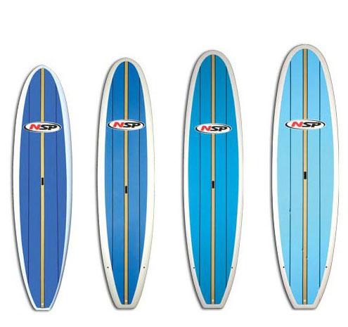 nantucket paddleboard rentals