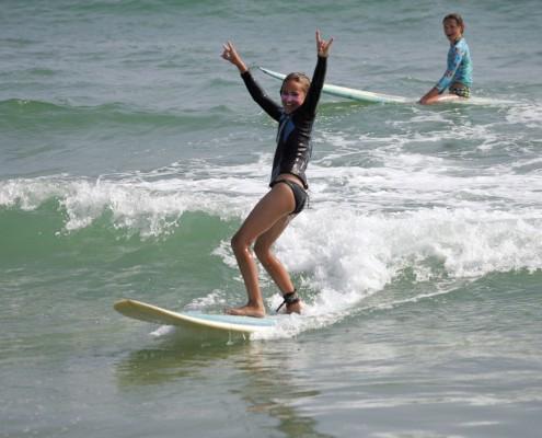 nantucket surf school